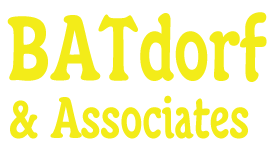 Batdorf & Associates Realty, St. Petersburg FL
